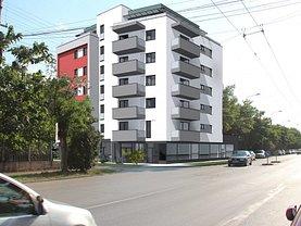 Închiriere spaţiu comercial în Timisoara, Iosefin