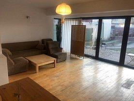 Casa de închiriat 4 camere, în Timişoara, zona Şagului