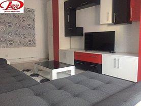 Apartament de vânzare 2 camere, în Resita, zona Micro IV