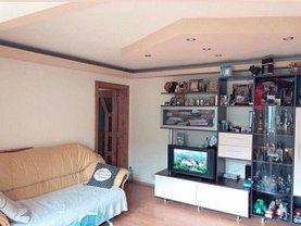 Apartament de vânzare 4 camere în Resita, Micro II
