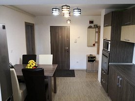 Apartament de vânzare 2 camere în Resita, Micro III
