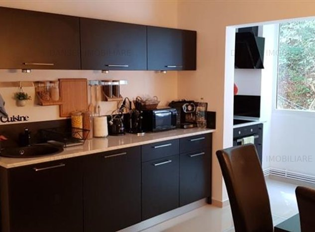 Apartament 2 camere zona Moroasa 2 - imaginea 1