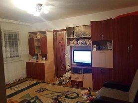 Apartament de vânzare 2 camere, în Resita, zona Moroasa 2