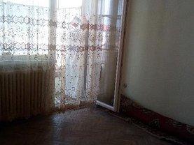 Apartament de vânzare 2 camere, în Resita, zona Lunca