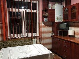 Apartament de vânzare 2 camere, în Reşiţa, zona Luncă