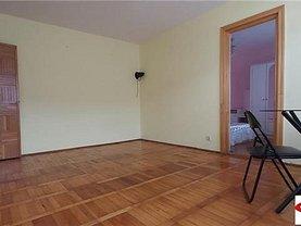 Apartament de vânzare 2 camere, în Reşiţa, zona Micro I