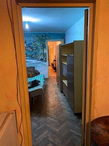 Ocazie ! 3 camere,conf.1, Micro 2 - imaginea 1