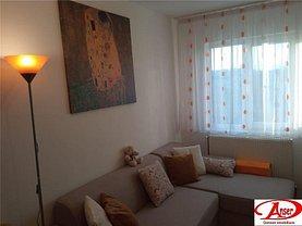 Apartament de vânzare 2 camere în Resita, Calea Caransebesului