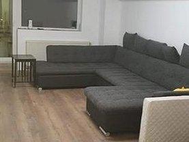 Apartament de vânzare 2 camere în Resita, Centrul Civic