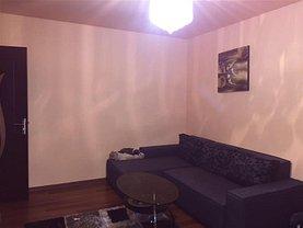 Apartament de vânzare 2 camere în Resita, Moroasa 2