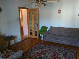 Apartament de vânzare 3 camere în Resita, Centrul Civic