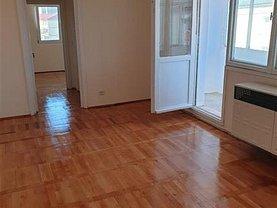 Apartament de vânzare 2 camere în Resita, Micro I