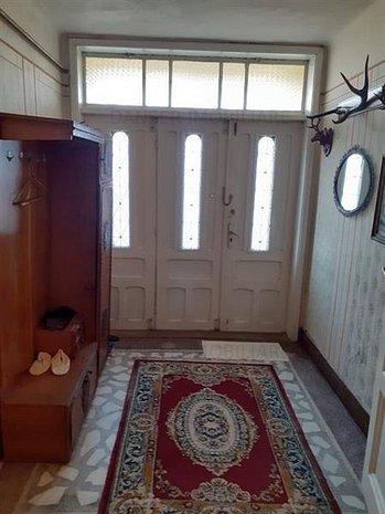 Casa Moroasa 2 - imaginea 1