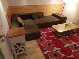 Casa de închiriat 2 camere, în Reşiţa, zona Triaj