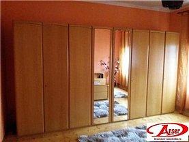 Casa de vânzare 3 camere, în Resita, zona Central