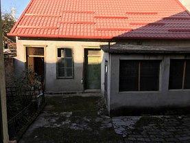Casa de vânzare 4 camere, în Resita, zona Muncitoresc