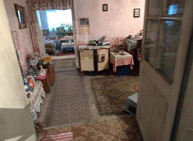 Casa 6 camere zona Valiug - imaginea 1