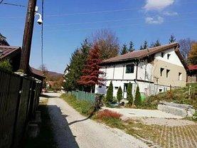 Casa de vânzare 3 camere, în Văliug, zona Central