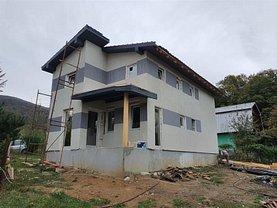 Casa de vânzare 4 camere, în Văliug, zona Central