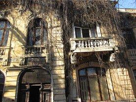 Casa de vânzare 22 camere, în Bucuresti, zona Unirii