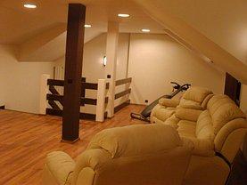 Casa 4 camere în Bucuresti, Militari