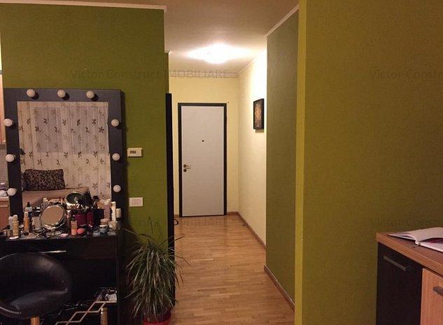 Apartament 2 camere zona Braytim - imaginea 1