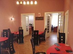Apartament de închiriat 4 camere, în Timisoara, zona P-ta Maria