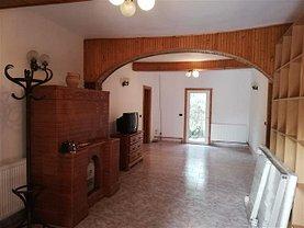 Apartament de închiriat 3 camere, în Timisoara, zona Ghirodei