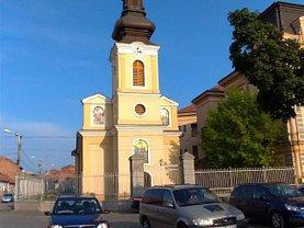 Garsonieră de vânzare, în Timisoara, zona Traian