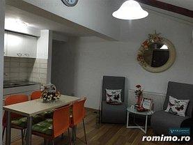 Apartament de închiriat 3 camere, în Timisoara, zona Balcescu