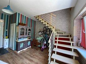 Apartament de vânzare 6 camere, în Timişoara, zona Ultracentral