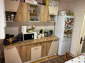 Apartament de vânzare 3 camere, în Timişoara, zona Bucovina