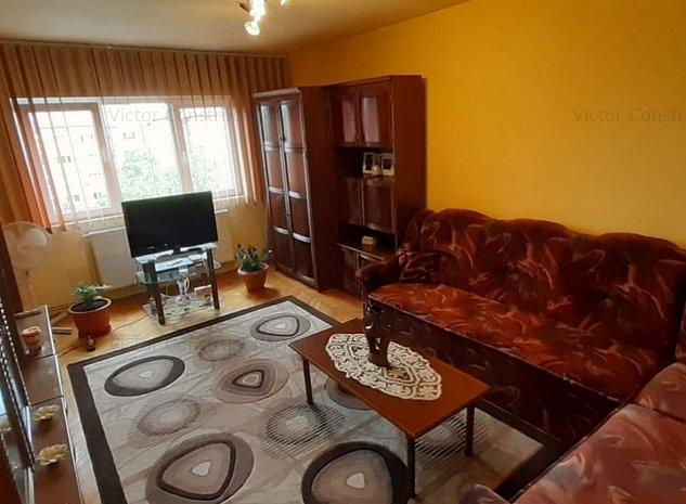 Apartament 3 camere Araduli Vest - imaginea 1