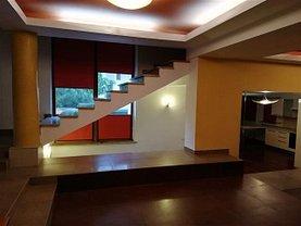 Casa de închiriat 12 camere, în Dumbravita