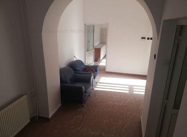 Casa de inchiriat zona Maria - imaginea 1