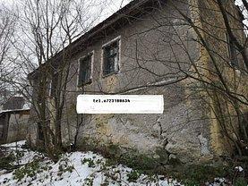Casa de vânzare 3 camere, în Cuptoare (Reşiţa)