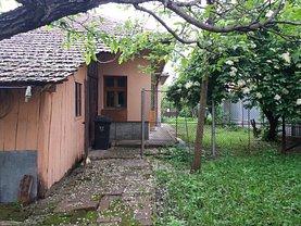 Teren constructii de vânzare, în Timisoara, zona Aradului
