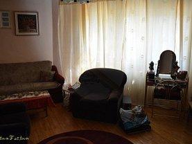 Apartament de închiriat 2 camere, în Timisoara, zona Gheorghe Lazar