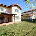 Casa de vânzare sau de închiriat 4 camere, în Bucuresti, zona Pipera
