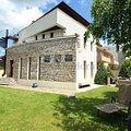 Casa de vânzare 9 camere, în Bucuresti, zona Pipera