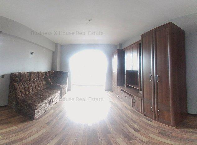 Apartament 2 camere in Astra -zona Judetean - imaginea 1