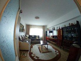 Apartament de vânzare 3 camere, în Brasov, zona Calea Bucuresti