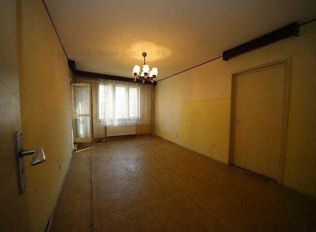 Apartament 3 camere in Astra  - imaginea 1