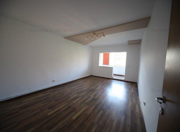 Apartament 2 camere in zona JUDETEAN - imaginea 1