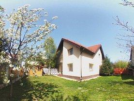 Casa de închiriat 4 camere, în Brasov, zona Tractorul