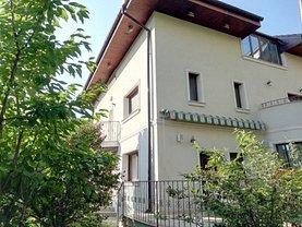Casa în Bucuresti, Timisoara