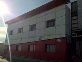 Hotel/pensiune în Tisita