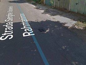 Închiriere garaj în Bucuresti, Drumul Taberei