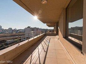 Apartament de închiriat 4 camere, în Bucuresti, zona Floreasca