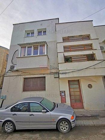 BLISS Imobiliare - Apartament 2 camere î: Calarasi, Bucharest, Romania